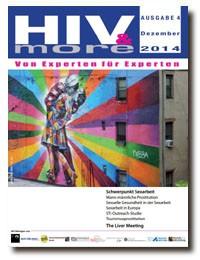 wie viele prostituierte in deutschland haben hiv prostituierte kuscheln