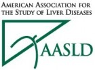 American Association for the Study of Liver   Diseases
